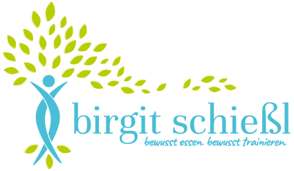 Birgit Schießl | Ernährung und Training | Regensburg
